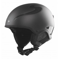 Sweet Protection Rooster Le Helmet Natural Carbon
