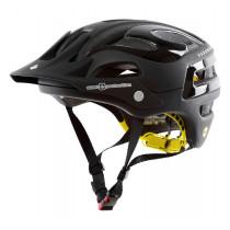 Sweet Protection Bushwhacker MIPS Helmet Matt Black