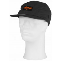 Sweet Protection Camper 5-Panel Cap Tarmac Gray