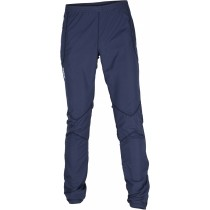 Swix Star XC Pants Men's New Navy/New Navy