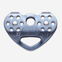 Petzl Tandem Speed Block