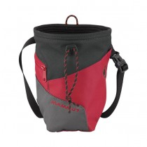 Mammut Rider Chalk Bag Inferno one s