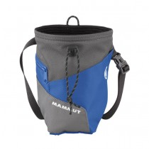 Mammut Rider Chalk Bag Dark Cyan one s