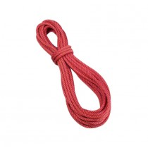 Tendon 7.9mm Alpine ST Red 20m