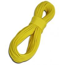 Tendon Lowe 8,4 CS Yellow 50m