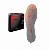 Therm-Ic Smartpack Set Ic 950 Svart