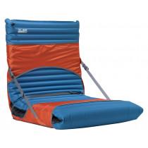 Therm-A-Rest Trekker Chair 25