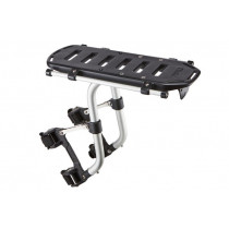Thule Pack´N Pedal Tour Rack Xt