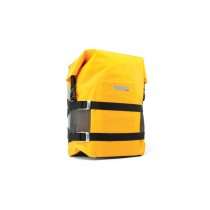 Thule Pack´N Pedal Adventure Touring Pannier Zinnia Large
