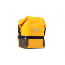 Thule Pack´N Pedal Adventure Touring Pannier Zinnia Small