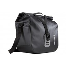 Thule Shield Handlebar Bag With Mount
