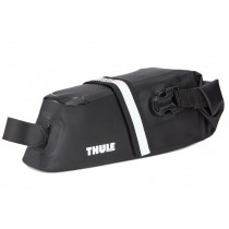 Thule Shield Seat Bag Small Black