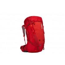 Thule Versant 50L Women's Backpacking Pack Bing
