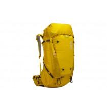 Thule Versant 70L Men's Backpacking Pack Mikado