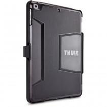 Thule Atmos X3 Hardshell - iPad Air Black