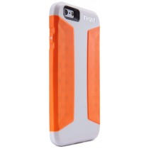 Thule Atmos X3 iPhone 6/6s Case White / Orange