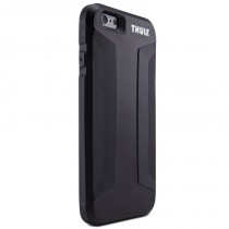 Thule Atmos X3 iPhone 6 Plus Black