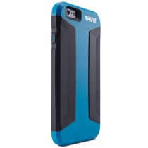 Thule Atmos X3 iPhone 6 Plus Blue / Dark Shadow