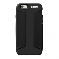 Thule Atmos X4 iPhone 6/6s Black