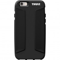 Thule Atmos X4 iPhone 6/6s Plus Black