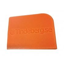 Tindeberg Sittunderlag Vikbar