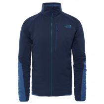 The North Face Men's Ventrix Jacket Urban Navy/Shady Blue