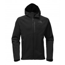 The North Face M Apex Flex GTX Jacket Black