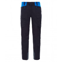 The North Face Men's Hybrid Fuyu Subarashi Pant Tnf Black
