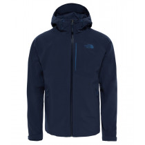The North Face M Apex Flex GTX Jacket Urban Navy