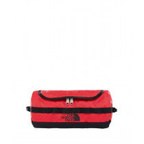 The North Face Bc Travl Cnster- L Tnf Red