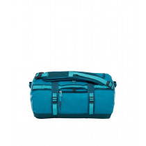 The North Face Base Camp Dufl - Xs Harborblue/Atlanticdpblue