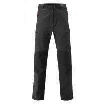 Rab Vantage Pants Black