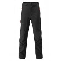 Rab Vapour-Rise Guide Pants Black