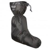 Rab Vapour Barrier Socks Dark Navy