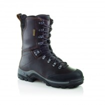 Viking Hunter Gore-Tex® Dark Brown