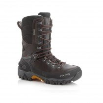 Viking Hunter High Gore-Tex® Dark brown
