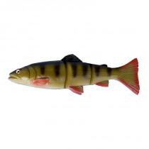 Savage Gear 3D Trout Line Thru Perch 98g