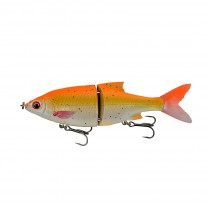 Savage Gear 3D Roach Shine Glider Goldfish 28g