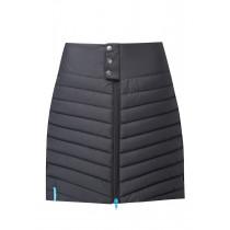 Rab Cirrus Skirt Black