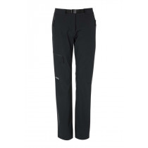 Rab Fulcrum Pants Women´s Black