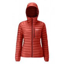 Rab Microlight Alpine Women's Passata