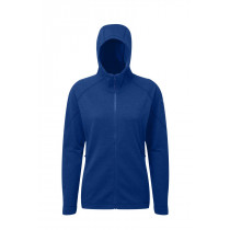 Rab Nucleus Hoody Womens Blueprint