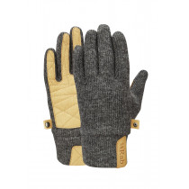 Rab Ridge Glove Women's Beluga
