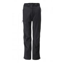Rab Vapour-Rise Guide Pants Women's Black