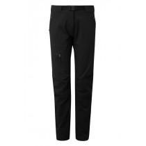 Rab Vector Pants Womens Black