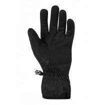 Rab Xenon Glove Black