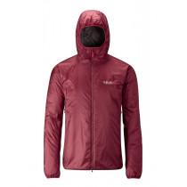 Rab Xenon-X Jacket Paprika/ Zinc