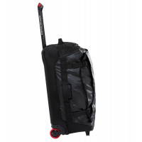 The North Face Rolling Thunder-30 Tnf Black