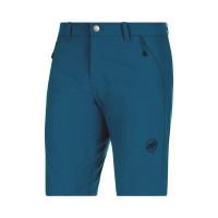 Mammut Hiking Shorts Men Poseidon
