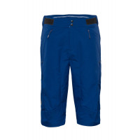 Sweet Protection Hunter Shorts M Onblu